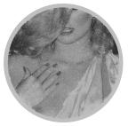 label spotlight / mistress recordings
