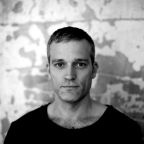 ben klock asia tour / 5-13 dec